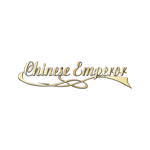 Chinese-Emperor-Logo.png