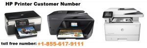 HP Printer Customer number.jpg