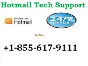 Hotmail customer support.jpg