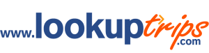 Lookuptrips.png