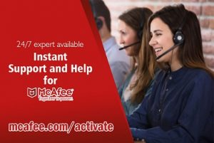 McAfee Support 4.jpg