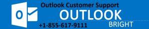 Outlook Customer Support .jpg