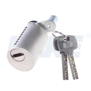 brass-security-pin-tumbler-lock-for-windows-special-cam.jpg