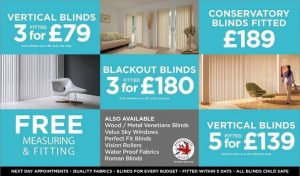 impress-blinds-deals.jpg