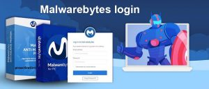 malwarebytes 7.jpg