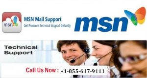 msn mail support.jpg