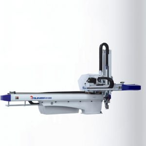 take-out-robot-arm-for-plastic-injection-molding-machine.jpg