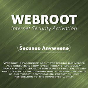 webroot-com-safe.jpg