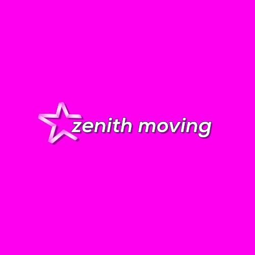 zenith-logo-500×500