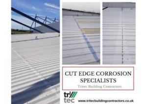 Cut Edge Corrosion Specialists.jpg