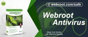 EN webroot-com-safe (1).jpg