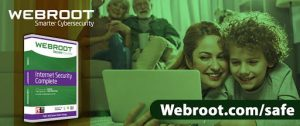 US webroot-safe-1.jpg