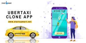UberTaxi Clone App.png
