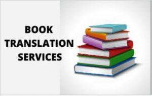 book translation.jpg
