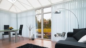 conservatory blinds 2.jpg