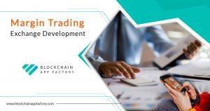 margin trading.jpg
