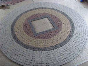 natural-granite-stone-mosaic-pattern-flower-paving-stone-on-mesh-1.JPG