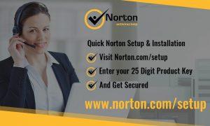 Norton Setup 3_1.jpg