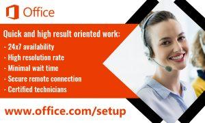 Office-Setup-4-1.jpg