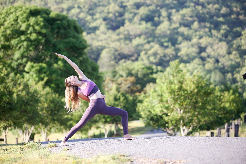 Yoga teacher training.jpg  ytt.jpg