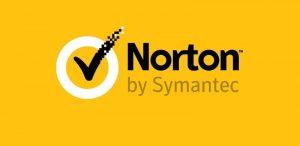 norton symantec.jpg