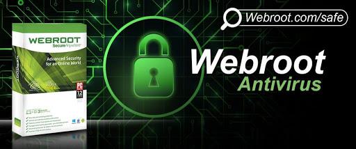 webroot antivirus.jpg