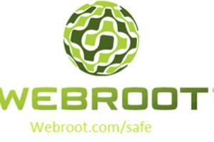www.webroot.png