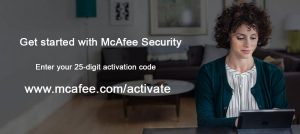 mcafee-com-activate.jpg