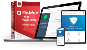mcafee-installation.png