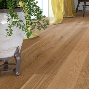 Engineered oak Wood Flooring.png