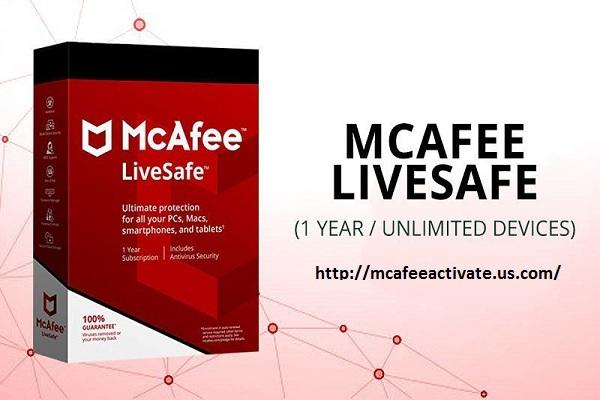mcafee_live_safe