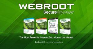 webroot-com-safe