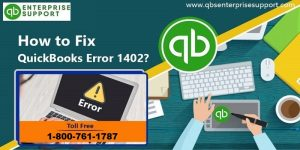 Steps-to-Resolve-QuickBooks-Error-Code-1402-while-Installing-Update-Featured-Image